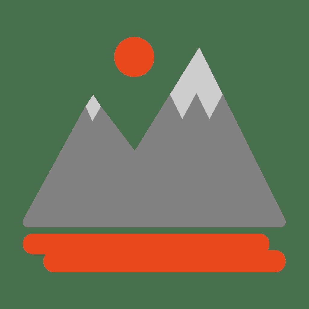Agence immobilière du Chablais