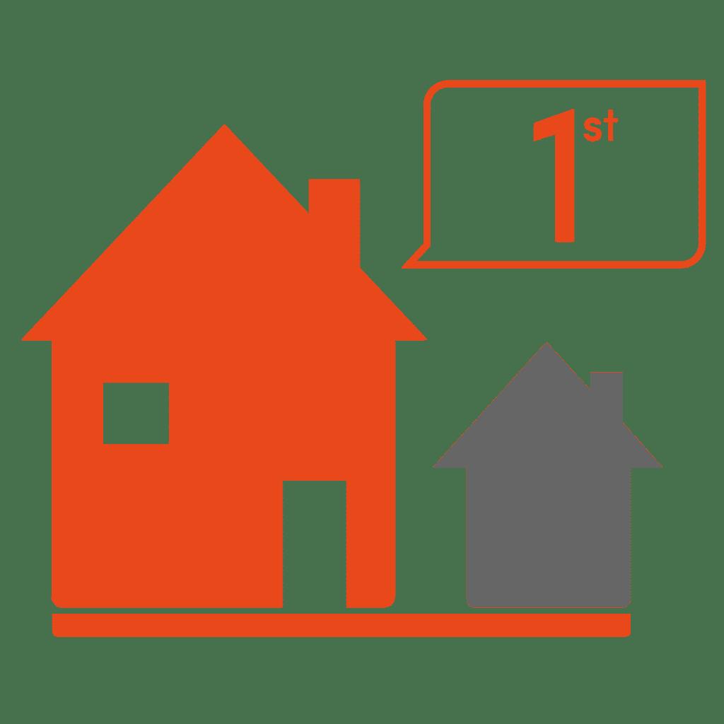 Vente d'appartement et maisons à Thonon