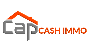 Cap Cash Immo - agence immobilière à Thonon